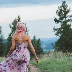 Nicole Dina Photography