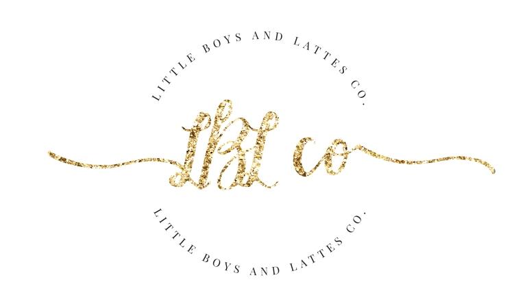 LBL co-alt logo 2