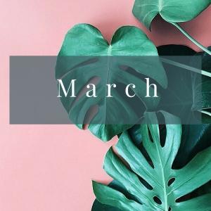 February (1)