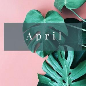 February (8)